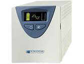 MEDICAL UPM Power Conditioned UPS