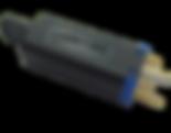 N5-Series CLPS