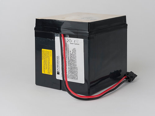 ONEAC ONBP-217 Battery