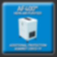 AF400M-HEPA-Air-Purifier-coronavirus-COV