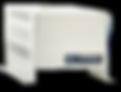 Powervar Hardwied Power Conditioner