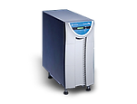 Security Plus SEries On-line power conditioned UPS