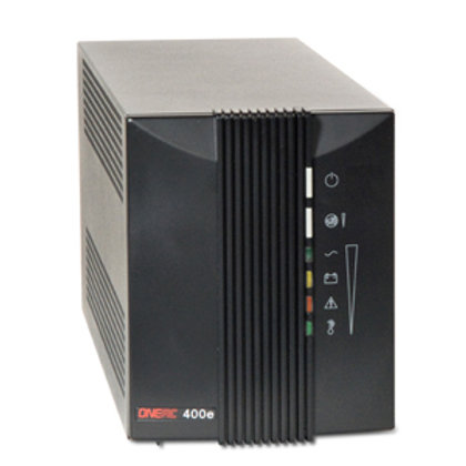 ONEAC ONEPlus UPS Part # ONE404AG-SE