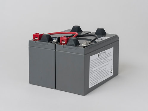 ONEAC ONEBP-207