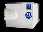 Medical-grade power conditioner