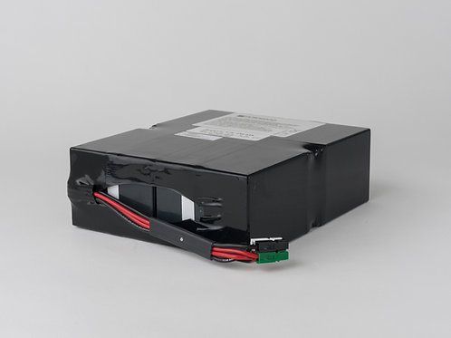 ONEAC ONBP-405 Battery