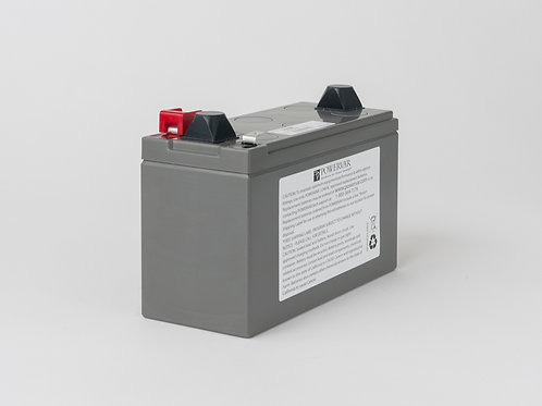ONEAC ONEBP-107 battery
