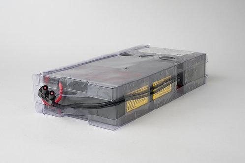 Sinergy SBP-309 Battery