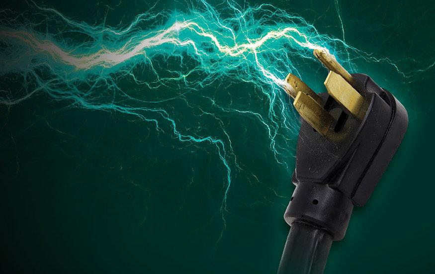 surge-protectors-lead.jpg