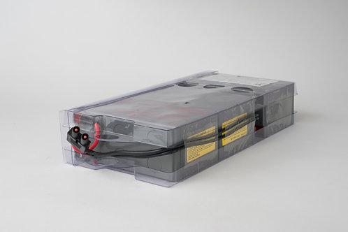 Sinergy SBP-307 Battery
