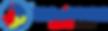 健康づくり宣言ロゴ_RGB_横.png