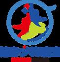 健康づくり宣言ロゴ_RGB_縦.png