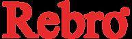 Rebroロゴ.png