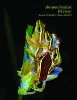 Herp Review - Cover_Sept_2018_screen.jpg