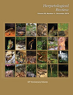 Herp Review Cover 2019 (4).jpg