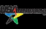 USAT logo_600x375.png