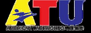 ATU Logo.png