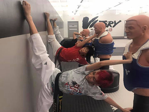 Teens Stretching.jpg