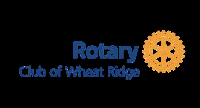 Rotary_Club_of_Wheat_Ridge_Logo%20(1)_ed