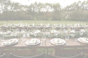 The_Minny_Planner_Minnesota_Wedding_Table_Decor