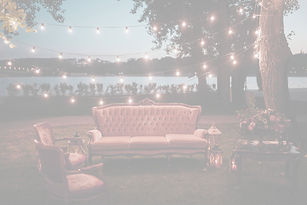 The_Minny_Planner_Minnesota_Wedding_Outdoor_Lounge_Coordination