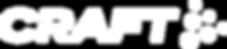 Craft logo hvit.png