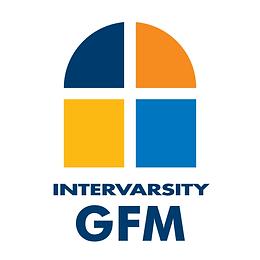 InterVarsity,Johns Hopkins,IVCF,JHU,Hopkins Christian Fellowship,GFM,Small Groups,Graduate,Faculty,Ministry