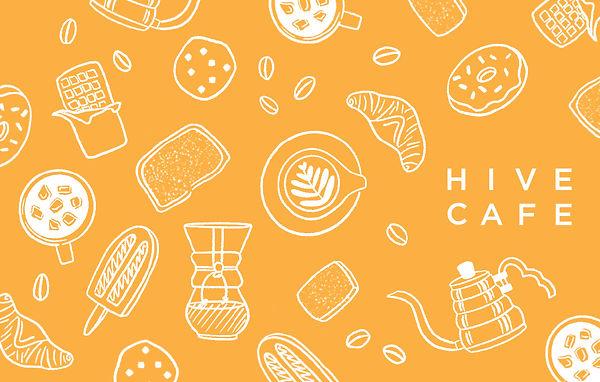 hivegiftcard_forwebsite.jpg