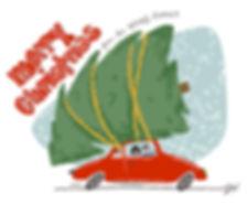 christmascardforwebsite.jpg
