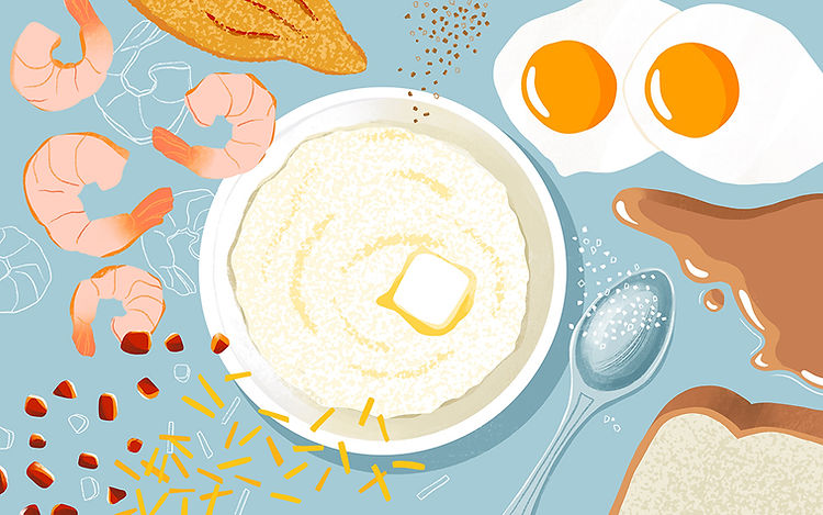 grits-food-illustration-by-STEF-WONG.jpg