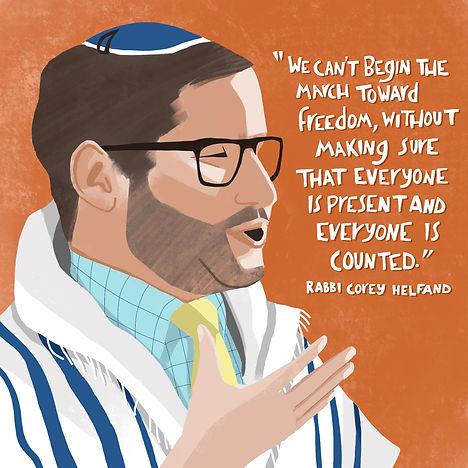 RabbiHelfand_FINAL_large_STEFWONG.jpg