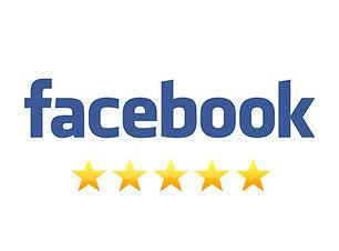PHFix Facebook Reviews