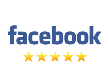 PHFix-Facebook.jpg
