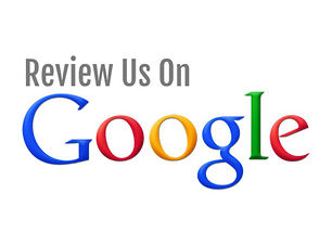 PHFix Goolge Reviews
