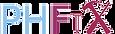 PHFix-Logo.png