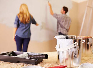 decorating-new-house.jpg