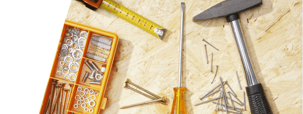 PHFix - Partington Handyman Services