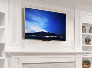 TV-Mounted-SQ.jpg