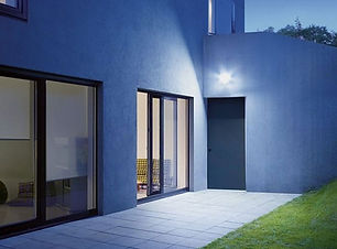 outdoor-security-lights-7.jpg