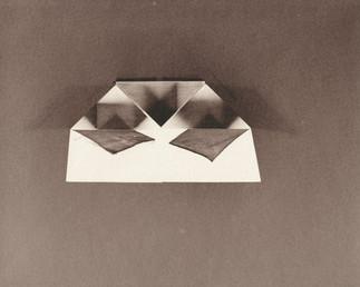 0147-PRISMAS-8x10-Vselenio.jpg