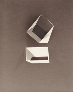 0091-PRISMAS-8x10-Vselenio.jpg