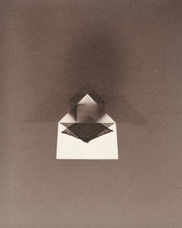 0094-PRISMAS-8x10-Vselenio.jpg