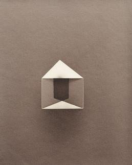 0092-PRISMAS-8x10-Vselenio.jpg