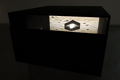ABYSS-Lightbox.jpg