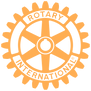 Rotary_International_Emblem_2013.png