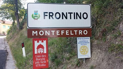 frontino1.JPG