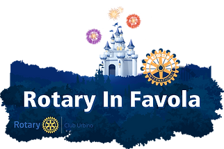 rotary-in-favola.png
