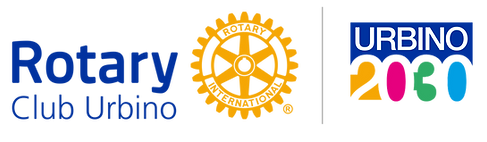 ROTARY_LOGO 2030.png
