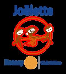 Jolette.png