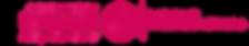 logo-rotaract-vdm_png.png